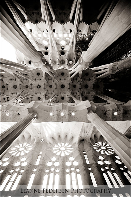 Barcelona_0838.jpg