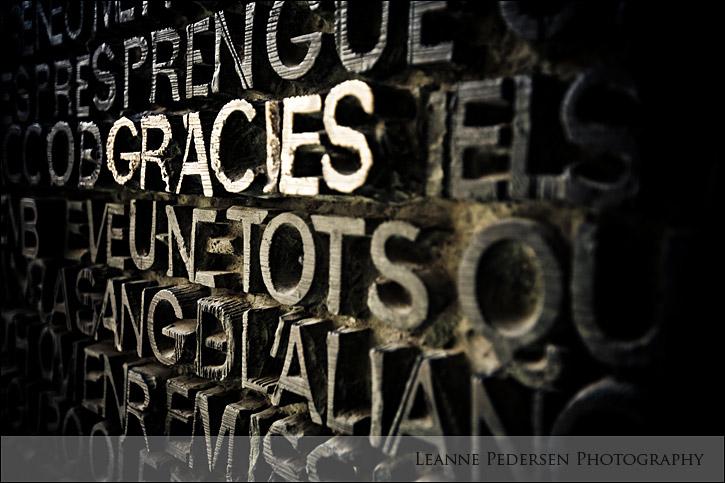 Barcelona_0821.jpg