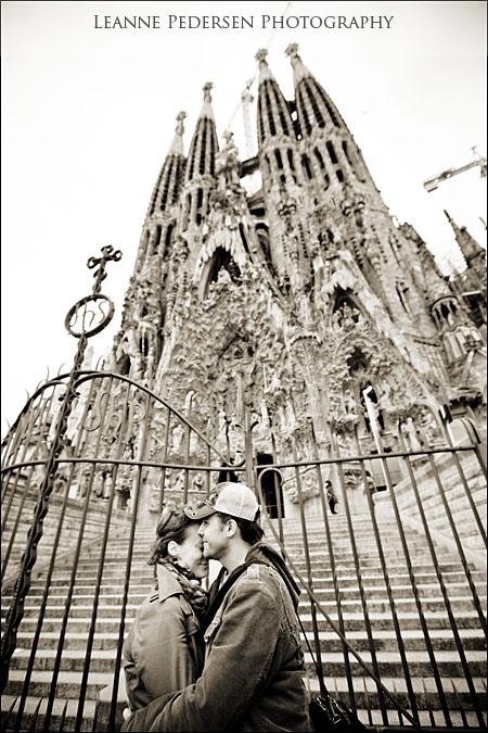 Barcelona_0455.jpg