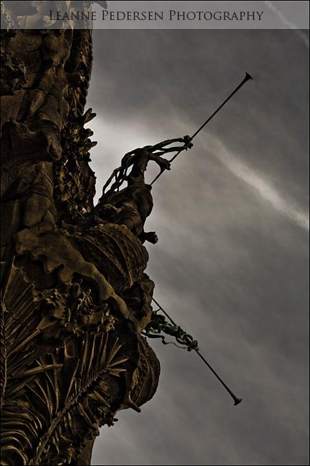 Barcelona_0871.jpg