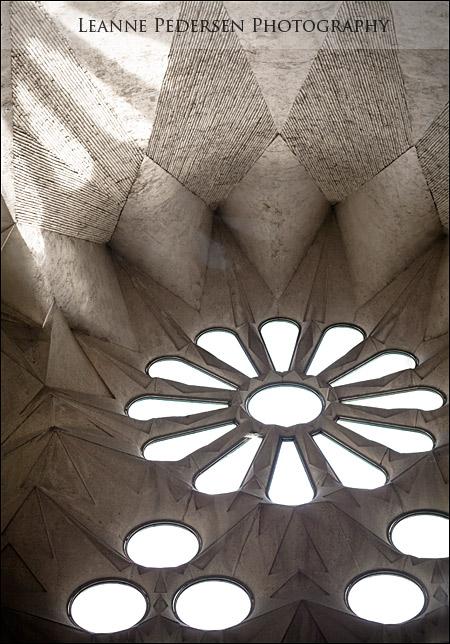 Barcelona_0845.jpg