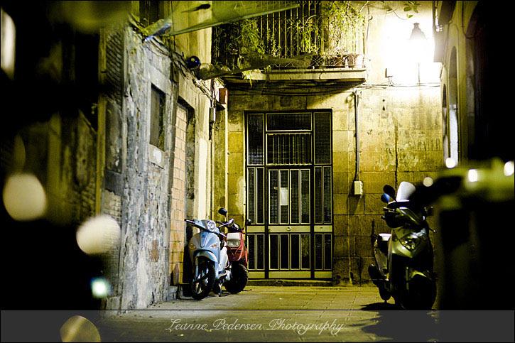 15Barcelona_0401.jpg