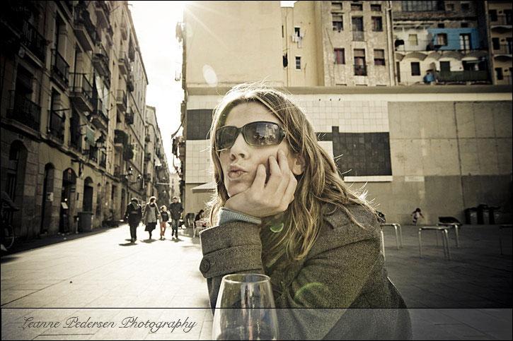 14Barcelona_0146.jpg