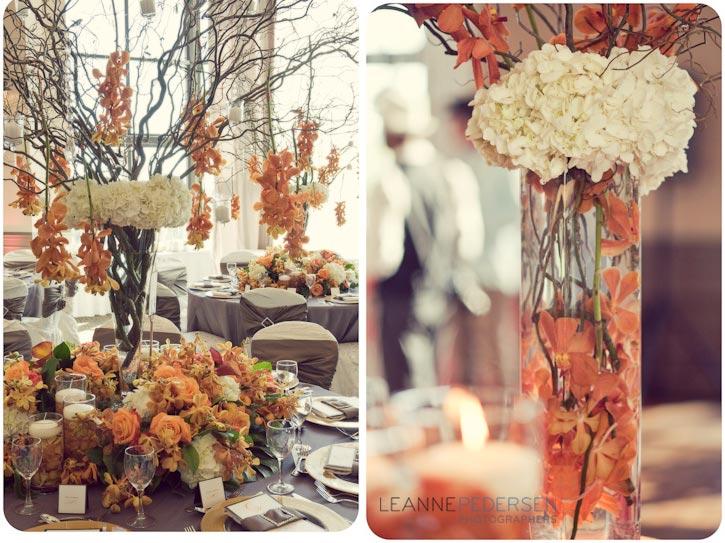 Pedersen-Vancouver-Wedding-Photographer-Oksana-Nathaniel7.jpg