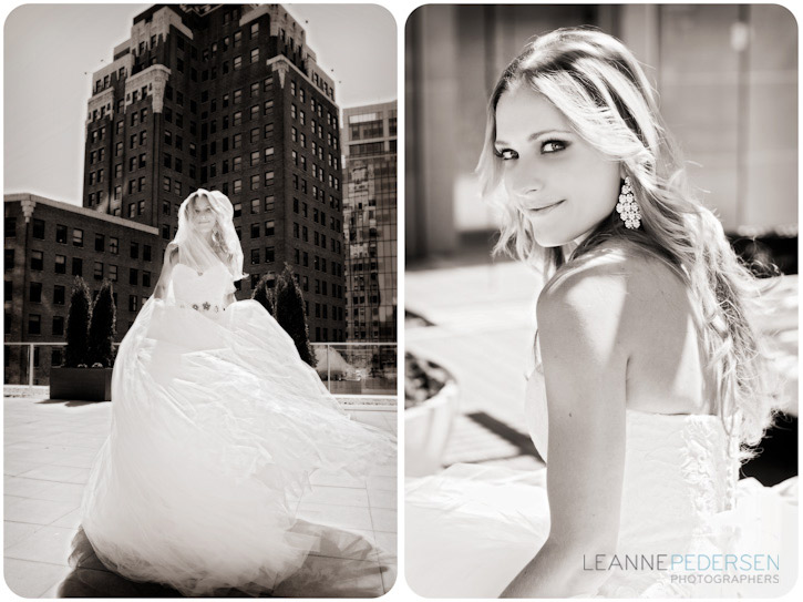 Pedersen-Vancouver-Wedding-Photographer-Oksana-Nathaniel2.jpg