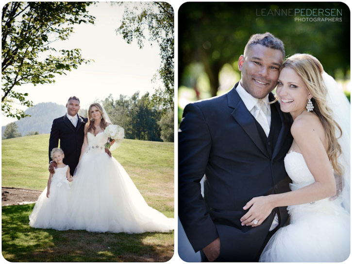 Pedersen-Vancouver-Wedding-Photographer-Oksana-Nathaniel6.jpg