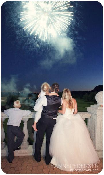 Pedersen-Vancouver-Wedding-Photographer-Oksana-Nathaniel13.jpg