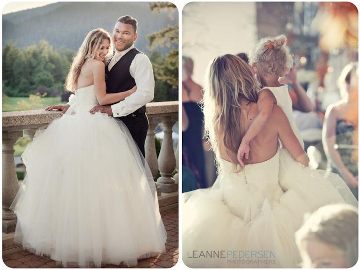 Pedersen-Vancouver-Wedding-Photographer-Oksana-Nathaniel12.jpg