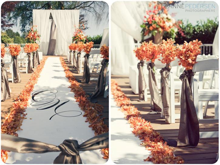 Pedersen-Vancouver-Wedding-Photographer-Oksana-Nathaniel16.jpg