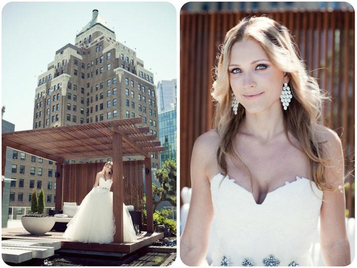 Pedersen-Vancouver-Wedding-Photographer-Oksana-Nathaniel3.jpg