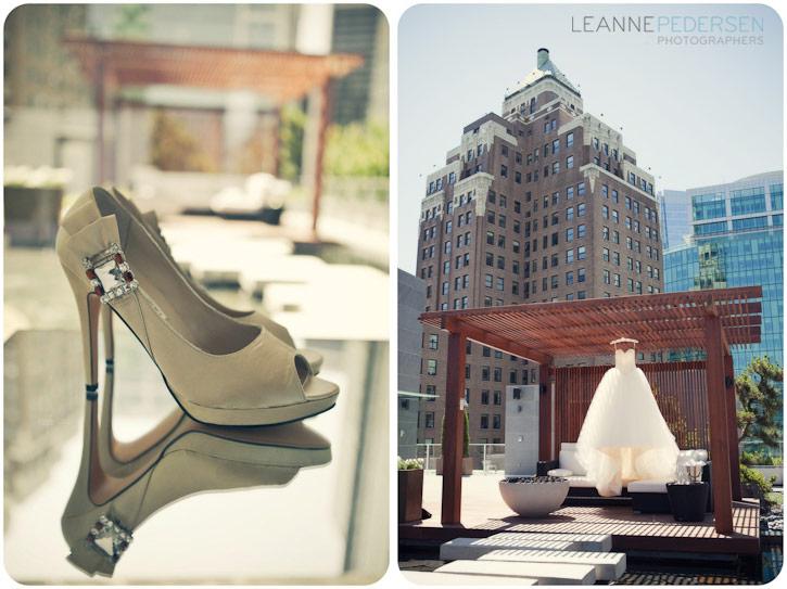 Pedersen-Vancouver-Wedding-Photographer-Oksana-Nathaniel1.jpg
