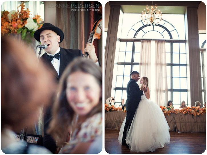 Pedersen-Vancouver-Wedding-Photographer-Oksana-Nathaniel11.jpg