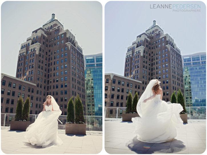 Pedersen-Vancouver-Wedding-Photographer-Oksana-Nathaniel5.jpg