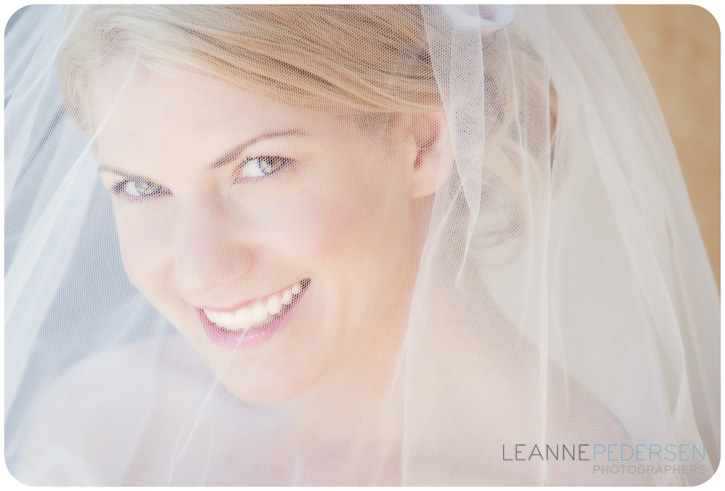 LPedersen_Vancouver_Wedding_Photographer_VB8.jpg