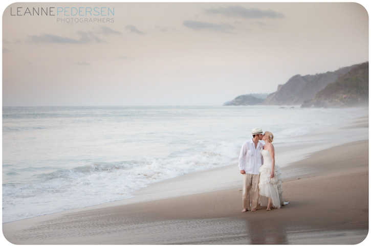 LPedersen_Vancouver_Wedding_Photographer_VB24.jpg