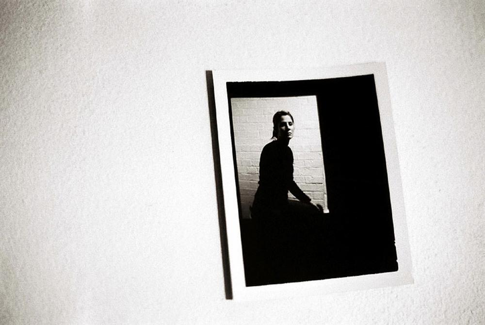LeannePedersenPhotographers_PE_PolaroidOfWoman1_V1_LR.jpg