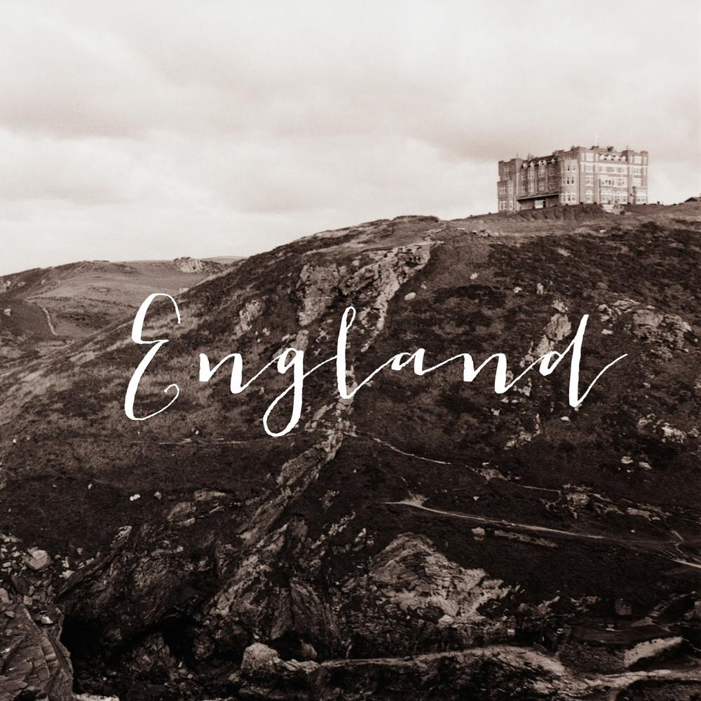 LeannePedersenPhotographers_DestinationWedding_England_2290-29c-3.jpg