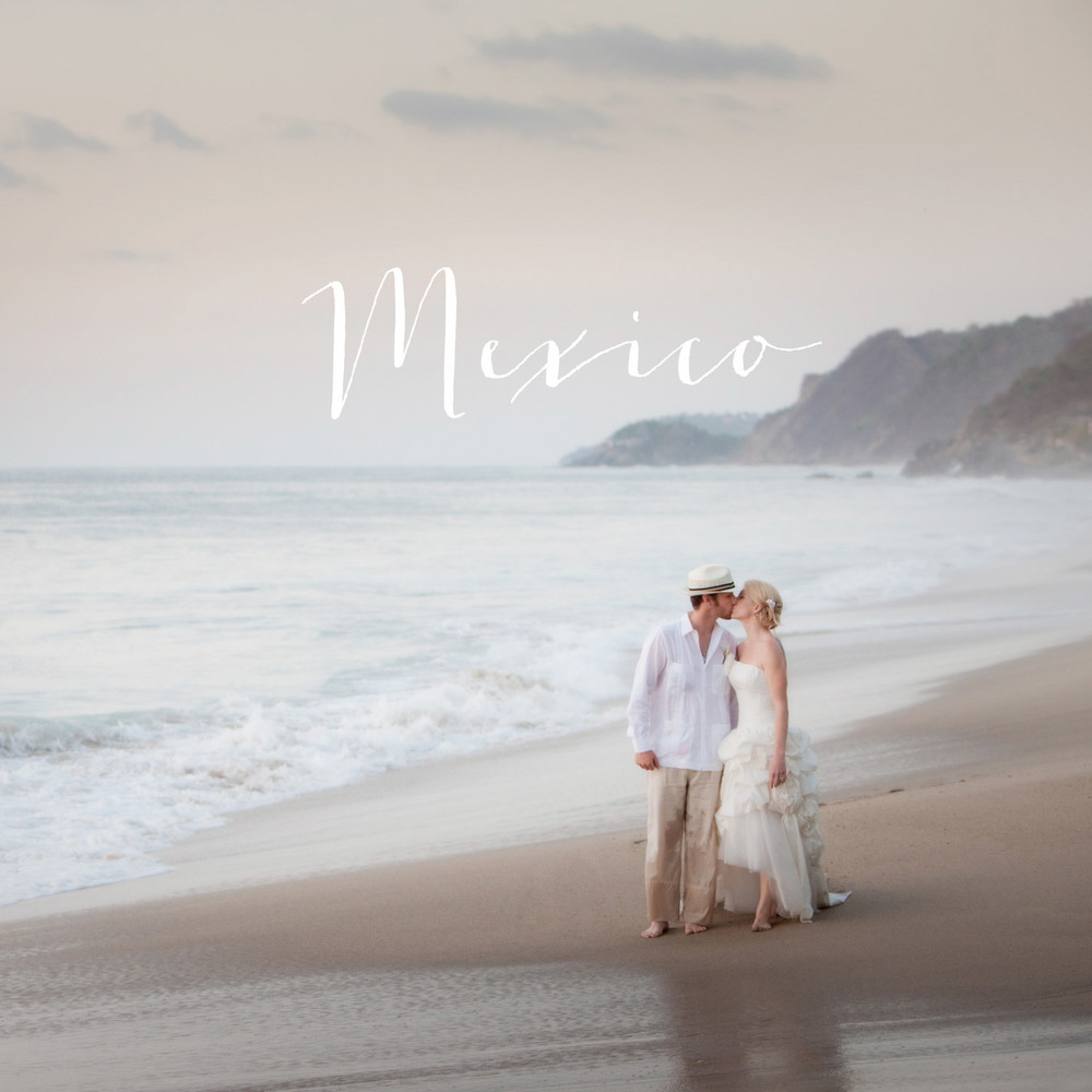 LeannePedersenPhotographers_DestinationWedding_Mexico_LeannePedersenPhotographers_DestinationWedding_Sayulita_VairdyBrandon7952-2.jpg