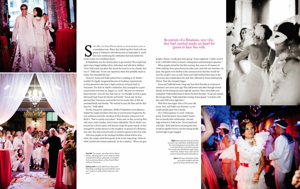 Photography by Kyoko Fierro       © Leanne Pedersen Photographers       www.leannepedersen.com