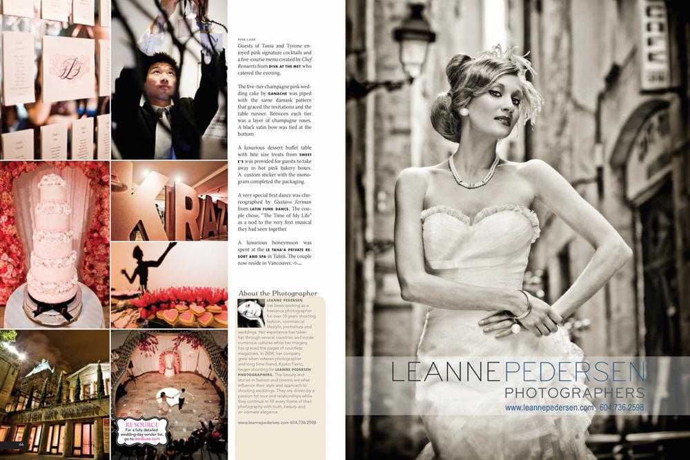 LeannePedersenPhotographers_WedluxeMagazine_TaniaTyrone03.jpg