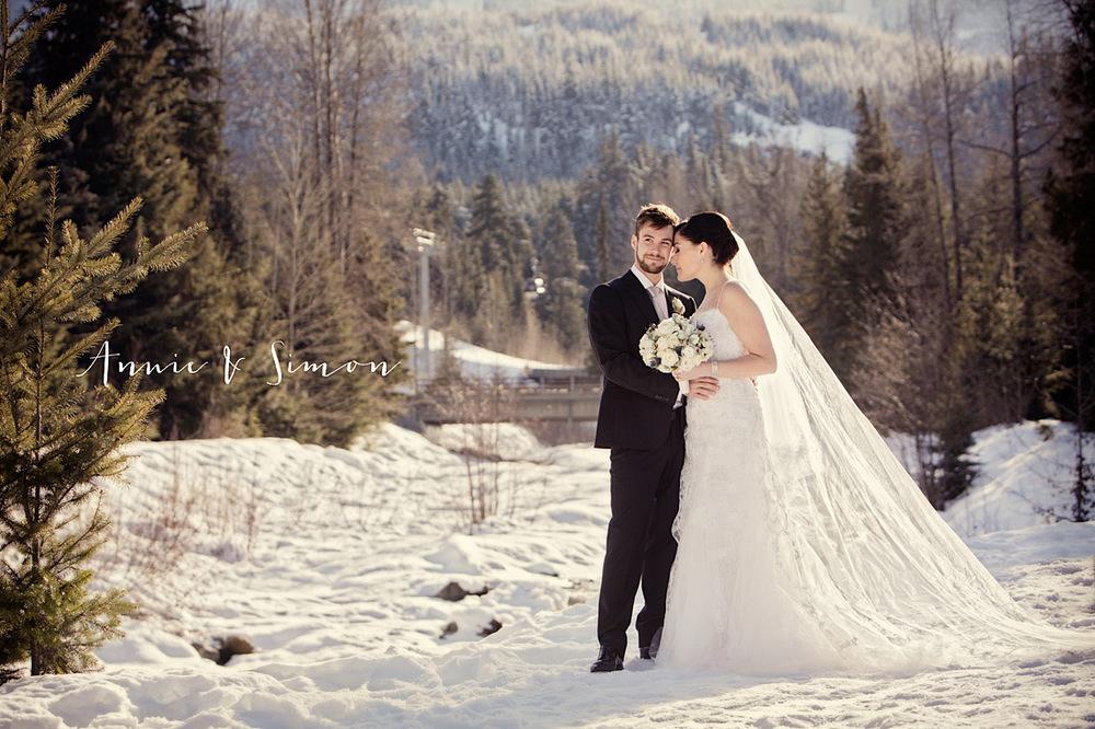 d11ce48db8 destination — Vancouver Wedding Photographers - Leanne Pedersen ...