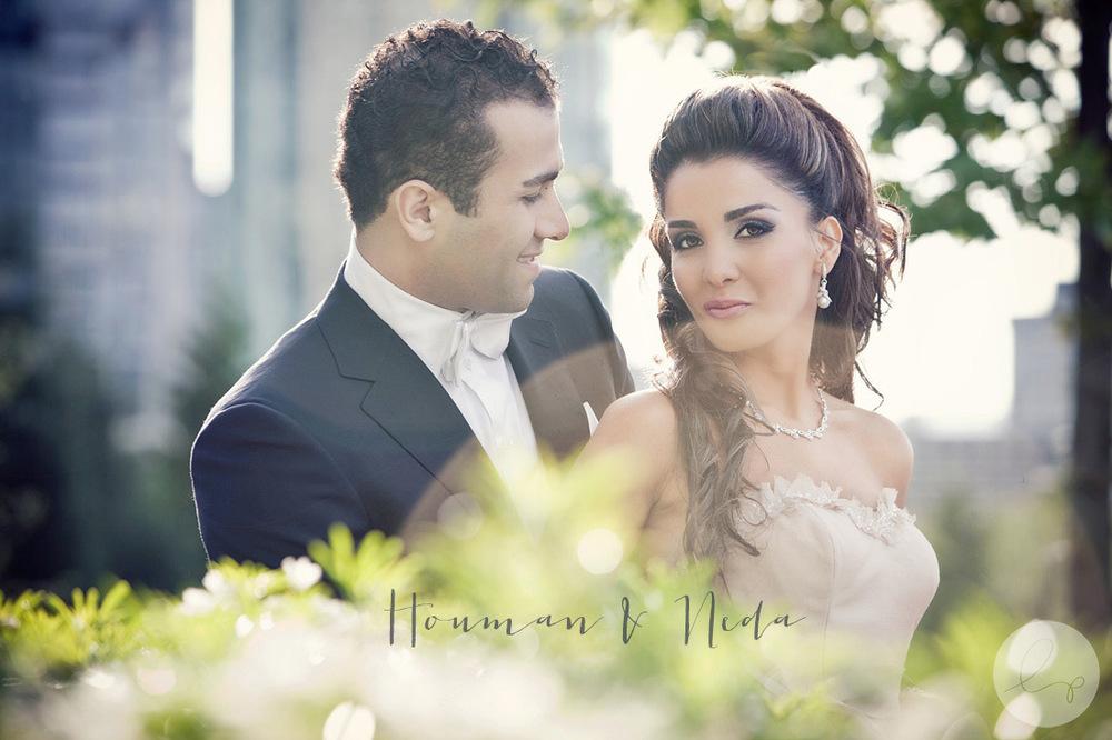 0e60711f7f Neda & Houman / Engagement Session / Vancouver Portrait Photographer