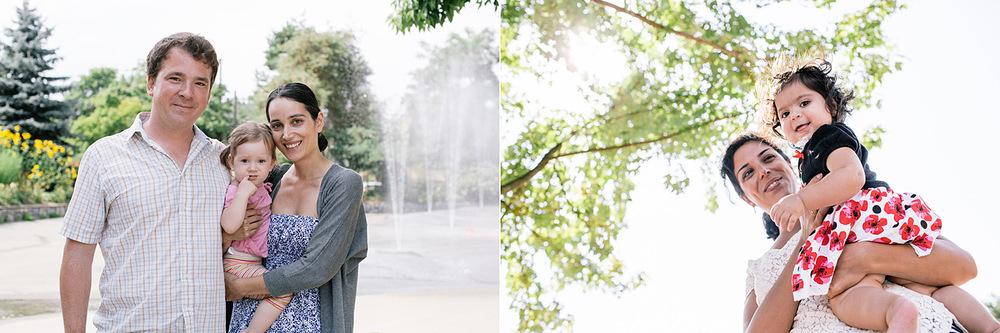 LeannePedersenPhotographers003.jpg