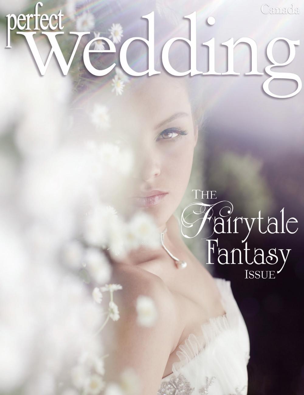 LeannePedersenPhotographers_PerfectWeddingMagazine_FashionEditorial_Cover.jpg
