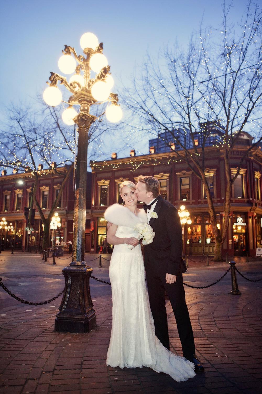 LeannePedersenPhotographers032.jpg