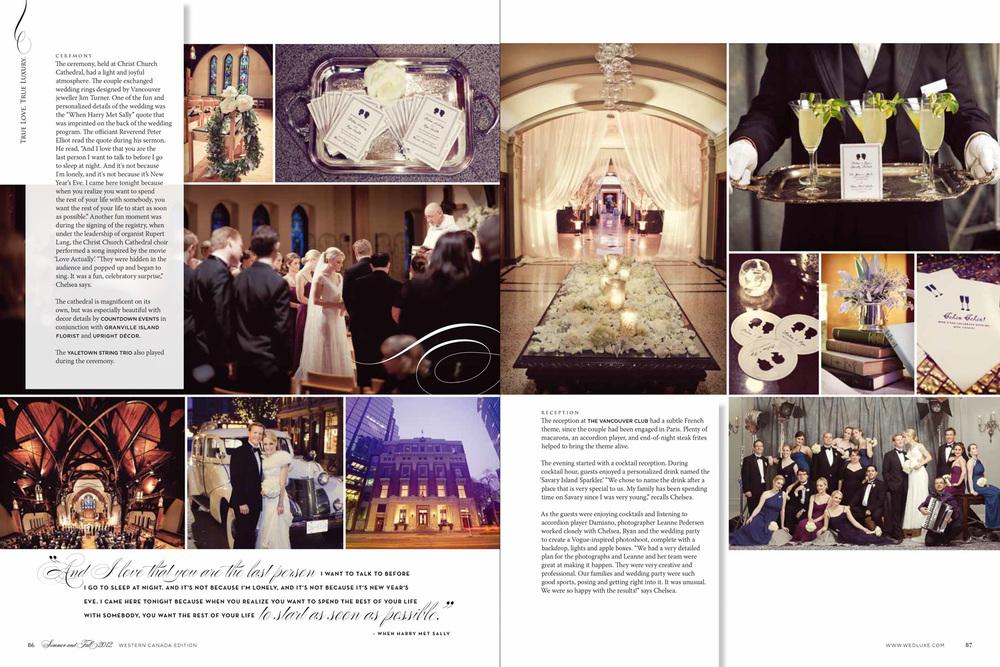 LeannePedersenPhotographers_WedluxeMagazine_ChelseaRyan02.JPG
