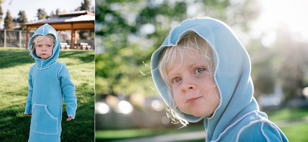 LeannePedersenPhotographers076.jpg