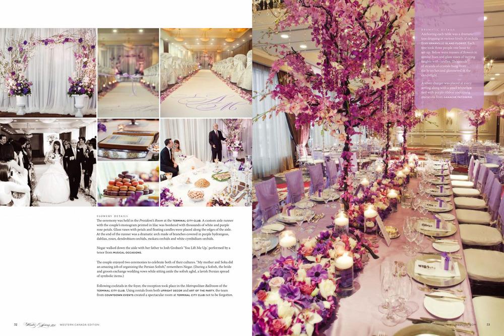 LeannePedersenPhotographers_WedluxeMagazine_NegarMitch02.JPG