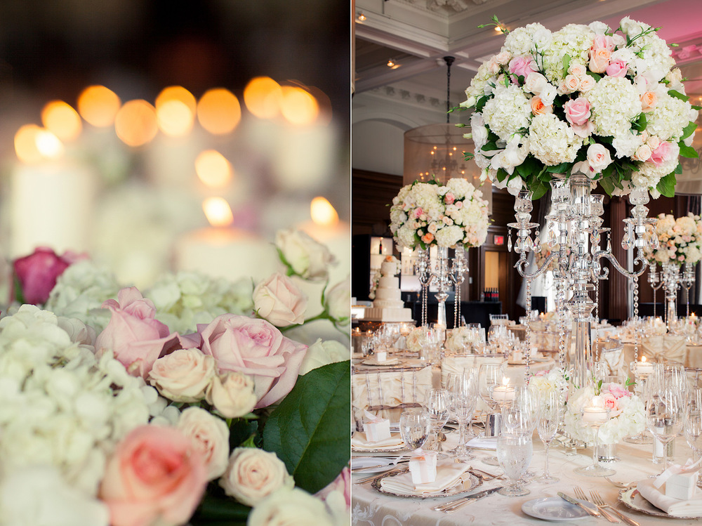 LeannePedersenPhotographers-Wedluxe-SarahCarson035.jpg