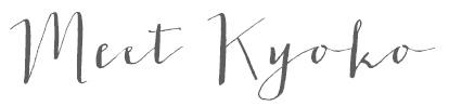 Meet Kyoko.jpg