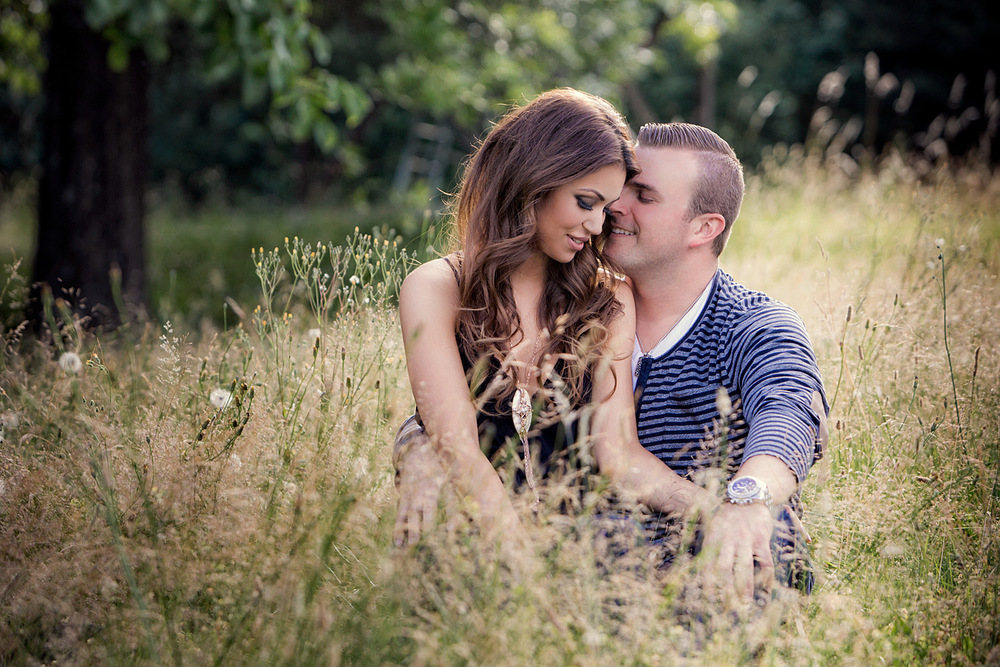 LeannePedersenPhotographers-MiyaSal-Engagement012.jpg