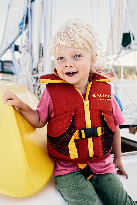 LeannePedersenPhotographers-VancouverPortraitPhotographer-Project52-week31-Sailing001.jpg