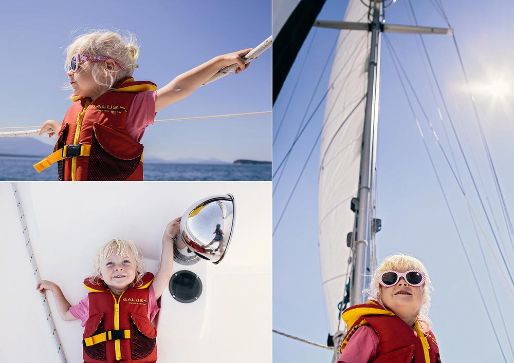 LeannePedersenPhotographers-VancouverPortraitPhotographer-Project52-week31-Sailing004.jpg