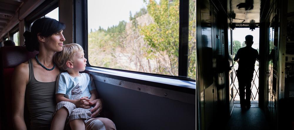 LeannePedersenPhotographers-VancouverPortraitPhotographer-summer2014-okanagan007.jpg