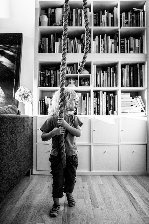 LeannePedersenPhotographers-VancouverPortraitPhotographer_Project52_week39001.jpg