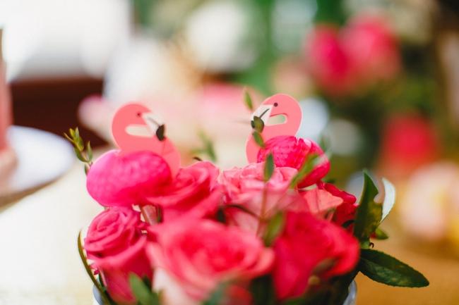 rosie 15.jpg