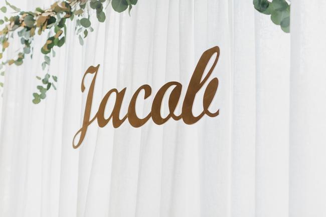 JacobDohl 6.jpg