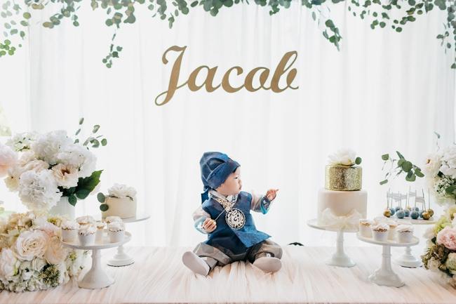 JacobDohl 28.jpg