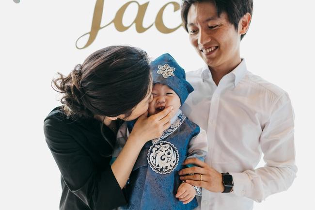 JacobDohl 50.jpg
