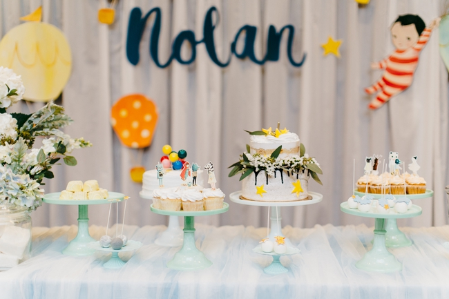 Nolan 8.jpg