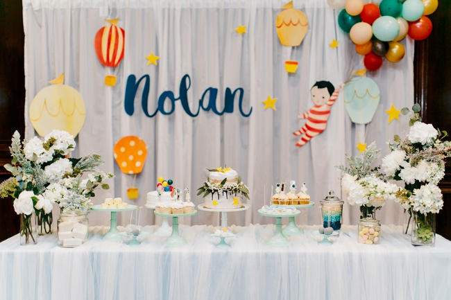 Nolan 7.jpg