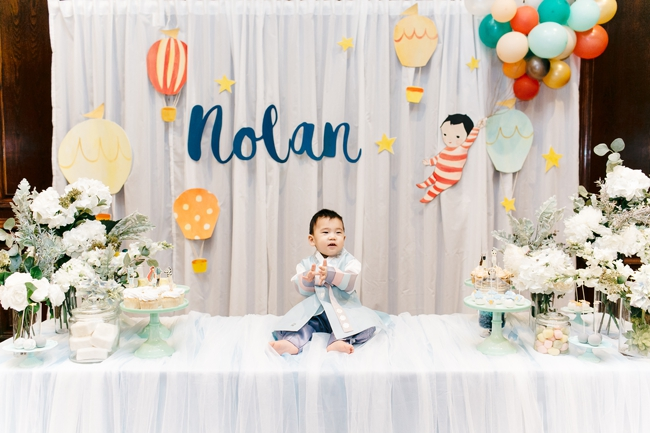 Nolan 29.jpg