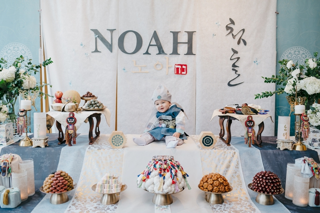 Noah 3.jpg