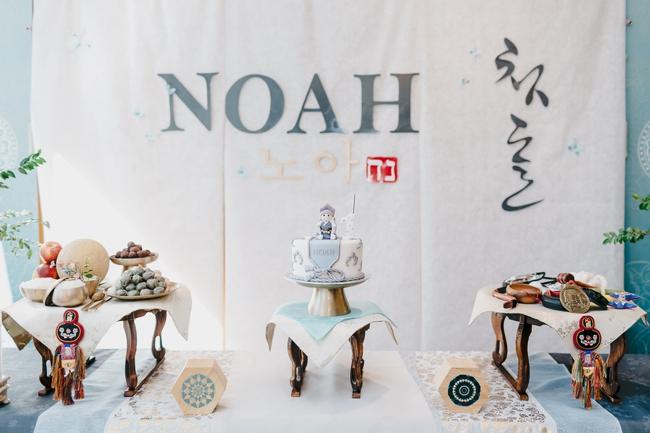 Noah 8.jpg