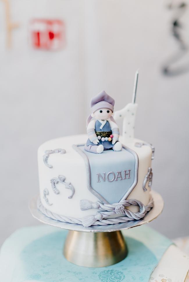 Noah 12.jpg