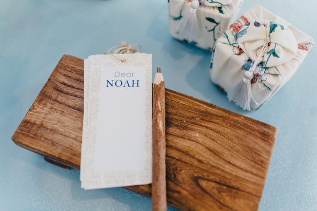 Noah 26.jpg